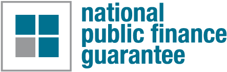 National Public Finance Guarantee